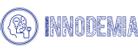 Innodemia Logo